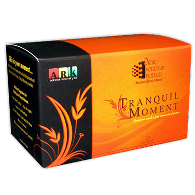 Custom Coffee Packaging Boxes