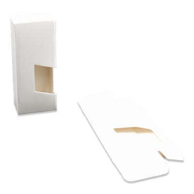 Custom Vape Cartridge Packaging Boxes Wholesale